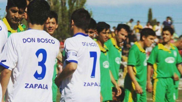 La Copa vibra con una nueva edición del derbi zapalino