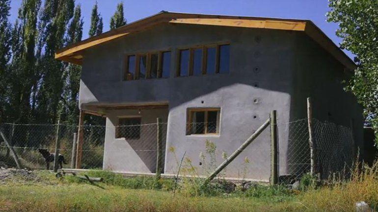 Quiero Construir Mi Propia Casa Casita Obra With Quiero