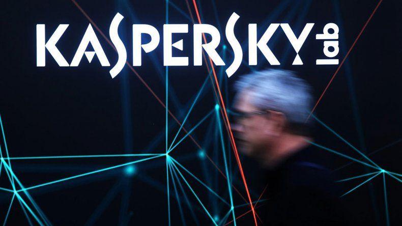Twitter fue apurado por Kaspersky