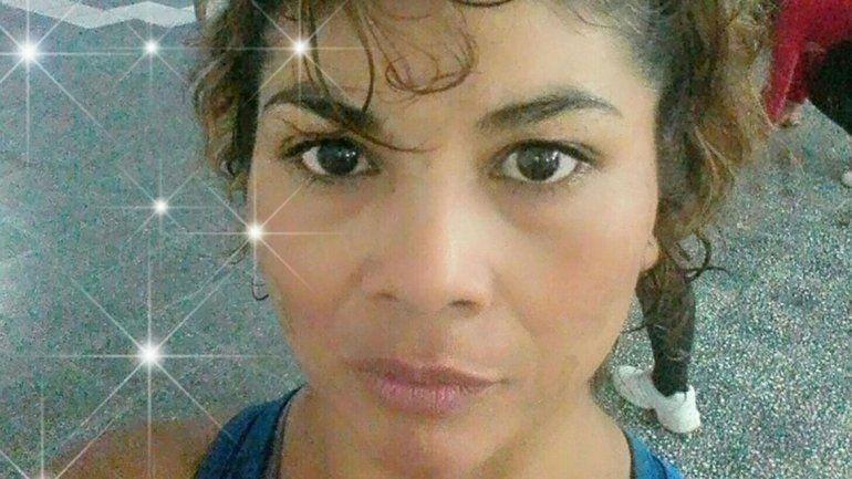 Cristian Balcarce es el único detenido por el crimen de Mariela López
