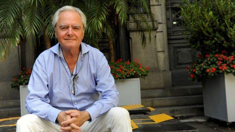 Pinedo anunció que los precios variarán según la inflación.
