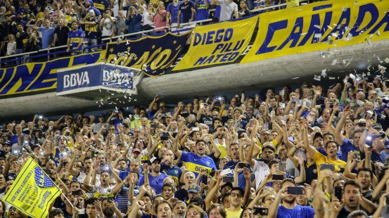 Neuquinos en La Boca Daniel Opazo se dio el gusto de jugar de titular para Newells y Torres entró un rato.