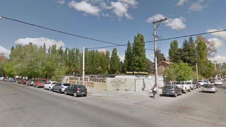 El Gobierno autorizó la venta de un inmueble del Ejército en Neuquén