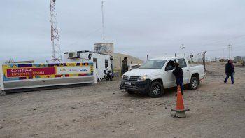 El operativo se realizará en conjunto con la Policía de la provincia.