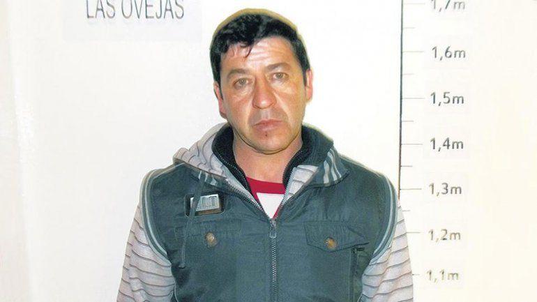 Oficial: Muñoz se mató a las horas del doble femicidio