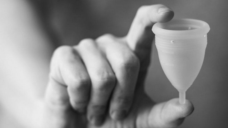 Un estudio asegura que el uso de ambos elementos en la higiene femenina no minimiza los riesgos de una infección.