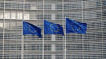 La nueva norma de la Unión Europea comenzará a regir en 2020.