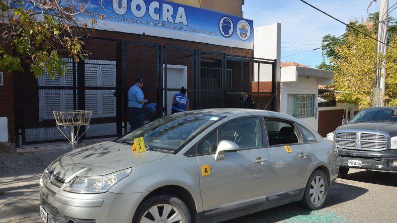 Otro tiroteo en la Uocra puso en alerta a un barrio