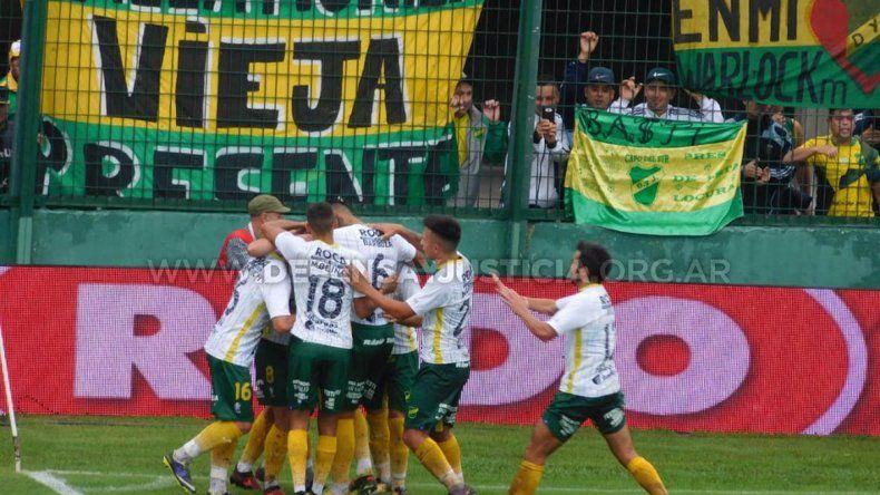 El Halcón le ganó 3 a 1 a Central y Vélez logró una importante victoria ante Banfield