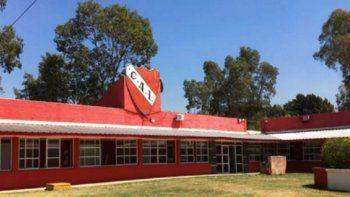 Abusos en Independiente: habló un testigo y apuntó a dos futbolistas del Rojo