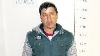 Las Ovejas: los cuñados de Muñoz siguen bajo radar judicial