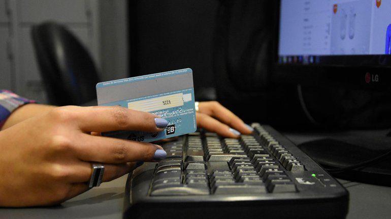 Neuquén se sube a la ola del comercio electrónico
