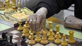#yomequedoencasa: torneo de ajedrez online gratuito para todos los niveles