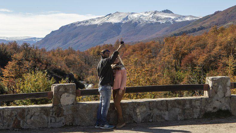 San Martín de los Andes, un imán para los  eco-friendly