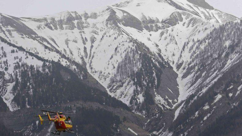Una suiza