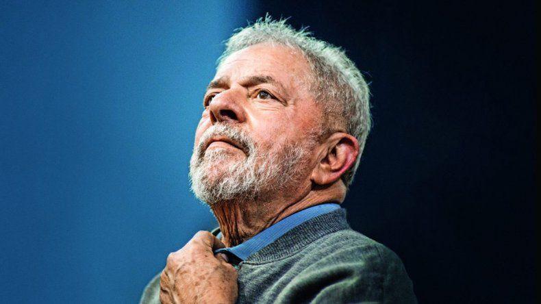 Brasil: Lula no será candidato y Haddad irá en su reemplazo