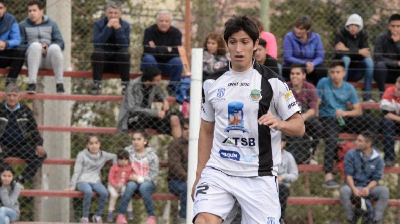 Cipo y Deportivo Rincón se mantienen entrenando a la espera de la programación definitiva de la Copa Argentina.