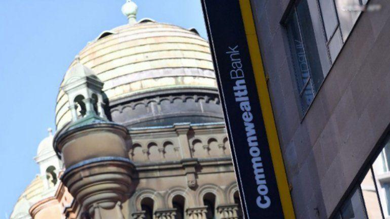 El banco más importante de Australia perdió datos de 20 millones de clientes