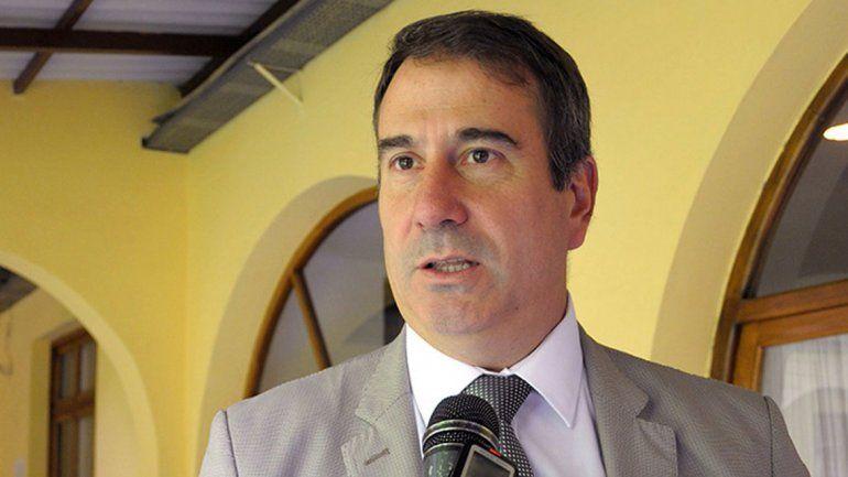 Carrera sanitaria en Neuquén: ¿de qué se trata este debate?