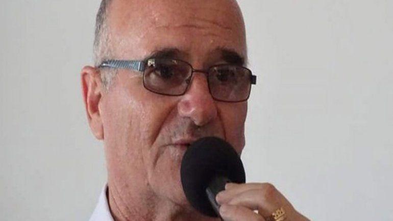 Aparece muerto un empresario cordobés que desapareció hace 15 días