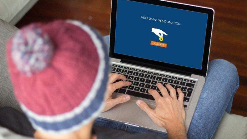 Australia: Unicef recibirá donaciones en criptomonedas