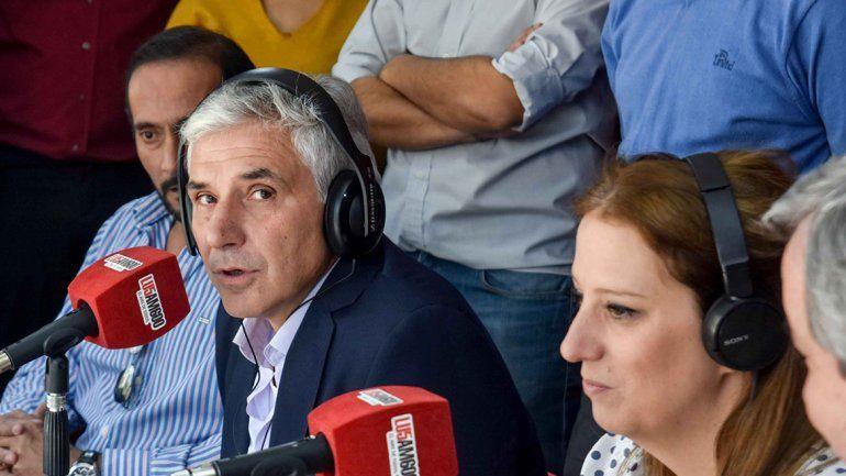 La radio decana de la Patagonia sigue vigente