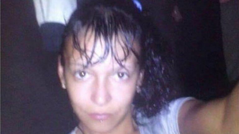 La familia de Soledad Jaqueline Enriquez está desesperada.