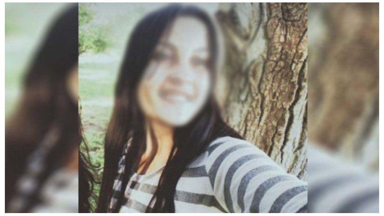 Apareció la adolescente de 14 años que era intensamente buscada