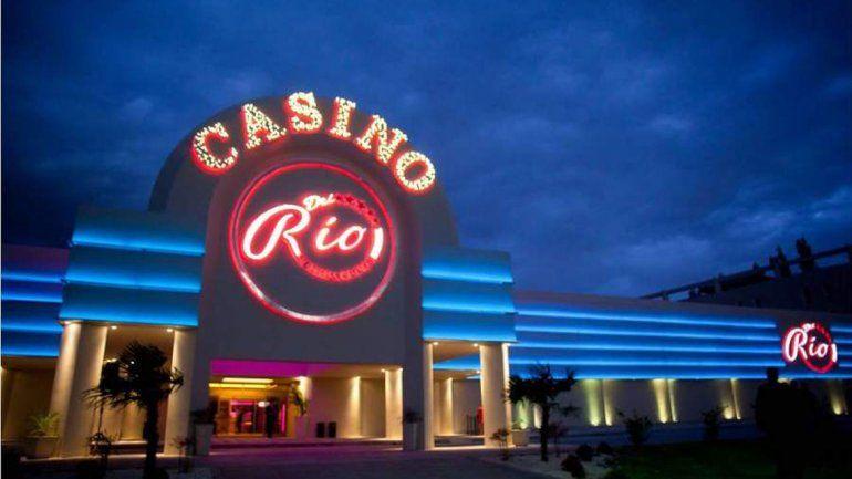 El casino celebrará otro aniversario con un espectáculo de gran nivel.