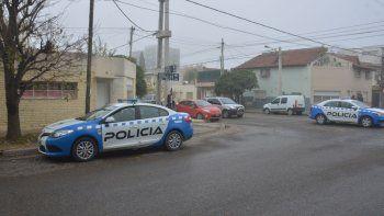 Un pastor evangélico se llevó a su hija de 13 del hogar Amancay y la violó: lo detuvieron