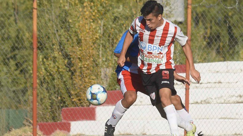 Independiente recibirá al Decano en el clásico.