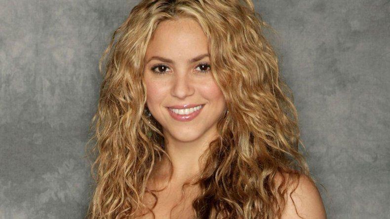 Confirmado: Shakira vuelve a la Argentina con dos shows