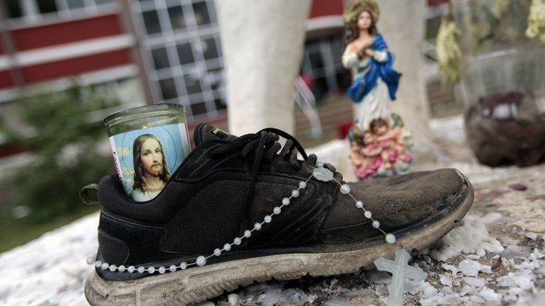 Nicaragua se baña de sangre y peligra el futuro de Ortega