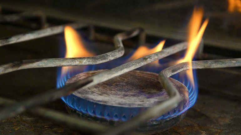 Drama en Zapala: murieron dos jóvenes intoxicados con monóxido de carbono