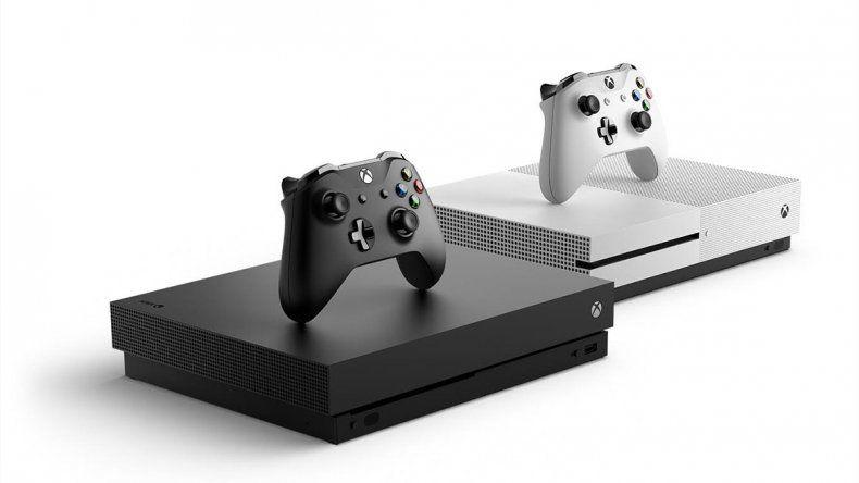 En Argentina se da el mayor número de suscriptores para Xbox
