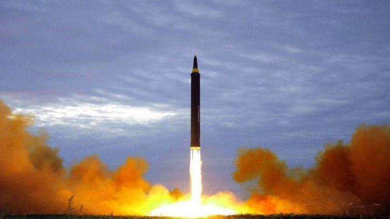Cerrarán los centros nucleares