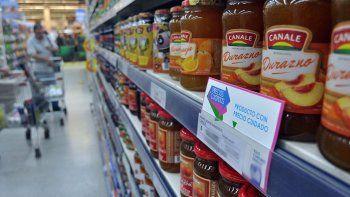 Gobierno renovó la lista de precios cuidados: conocé los productos para la Patagonia