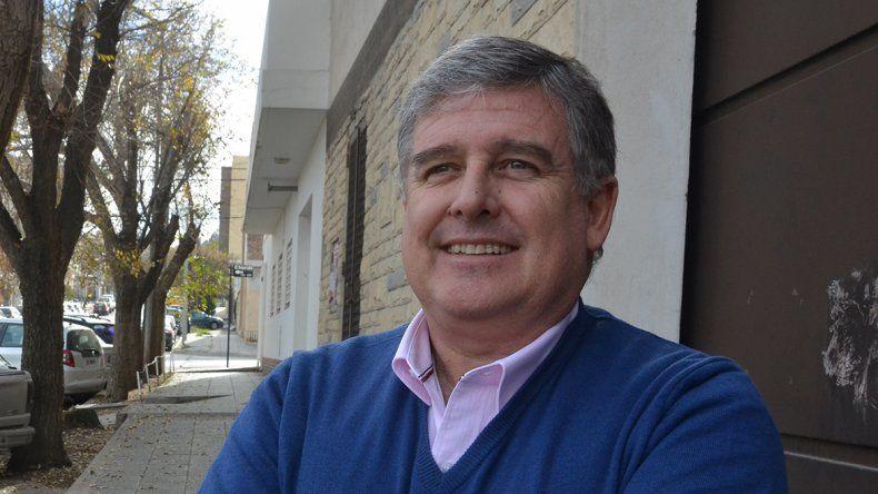 El Municipio no puede justificar los sobrecostos en la tarifa de CALF
