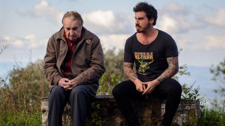 Fede Bal habló del escándalo por el subsidio millonario a su película