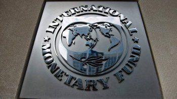el fmi le dio el visto bueno al pais y aprobo otros u$s 5400 millones