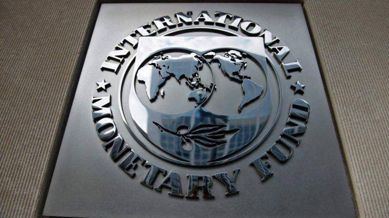 El Fondo  avisó que desea llegar a un acuerdo rápido