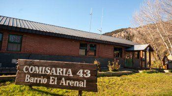 segunda victima en la provincia por el monoxido de carbono