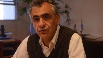 crisafulli: planteamos una reforma integral