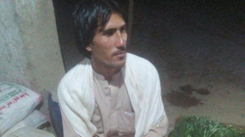 Abdul Baqui