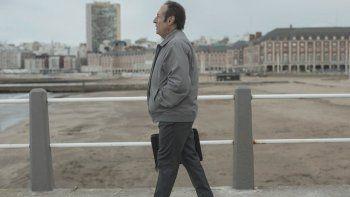 Francella: Somos profundos en situaciones límite