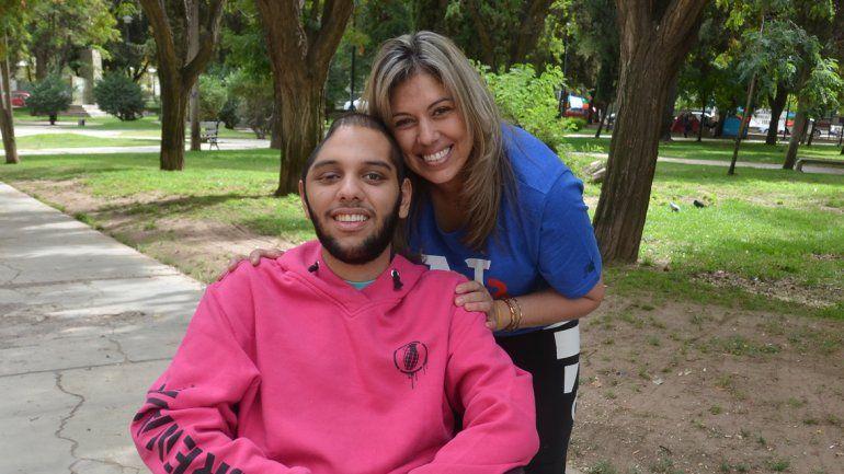 Lautaro será sometido a una nueva neurocirugía