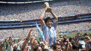 Acierto mundial: los datos de la Selección argentina no fallaron