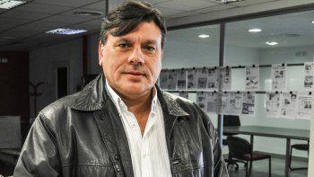 gianattassio vive horas clave en el juicio por fraude