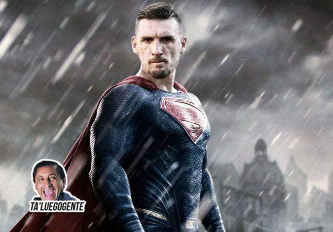 Sergio Romero se pierde el Mundial por lesión y llovieron los memes