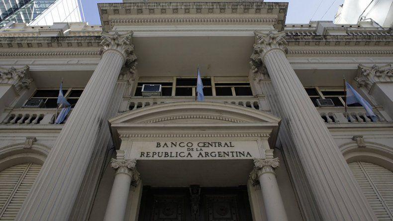 Súper martes: vencen Lebacs y se conoce la inflación de junio